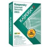 2012/04/1f270_internet_security_software_31v5Jelr7KL._SL160_