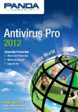 2012/04/35832_anti_virus_software_512Brs0Hjz7L._SL160_