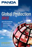2012/04/bf64c_anti-malware_software_51hnR95cDhL._SL160_