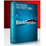 2012/04/db382_internet_security_software_31AttwM2mLL._SL160_